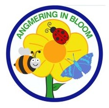 Angmering in Bloom
